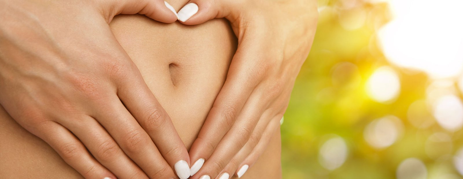 Prevent bloating and favor digestion